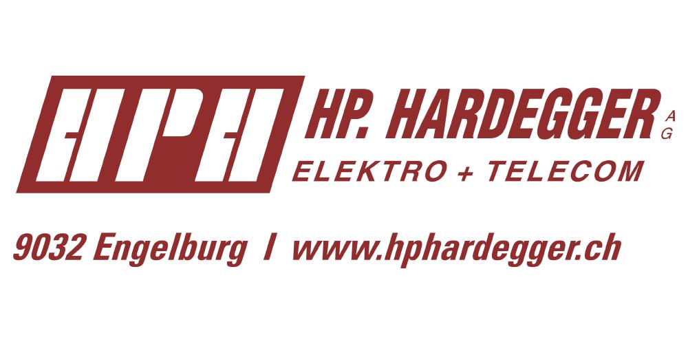 HPH Hardegger AG